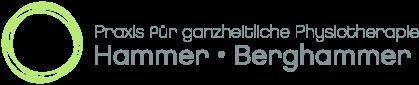Hammer & Berghammer Physio Baar-Ebenhausen